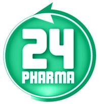 Afbeelding › 24pharma