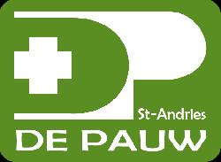 Afbeelding › Apotheek De Pauw St-Andries